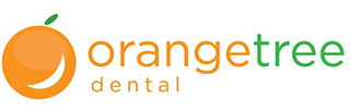 Orange Tree Dental